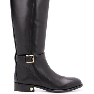Tory Burch Brooke Riding Boots *NEW*